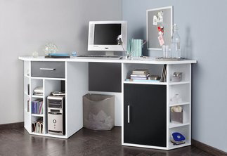 das kinderzimmer einrichten die wichtigsten m bel. Black Bedroom Furniture Sets. Home Design Ideas