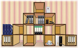 stapelbox f r viele gelegenheiten selber tischlern. Black Bedroom Furniture Sets. Home Design Ideas