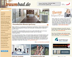 traumbad.de