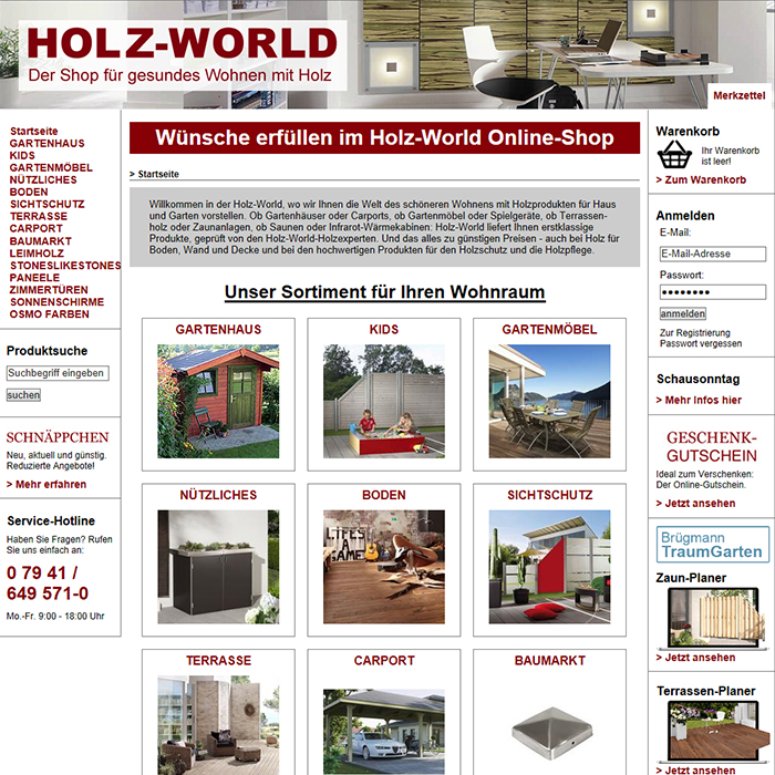 holz-world.de