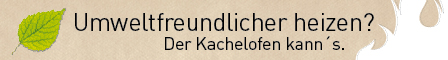 Kachelofenwelt